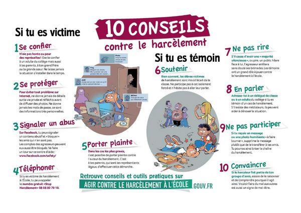 10_conseils_contre_le_harcelement