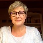 Sandrine Kesler Coach en harcèlement scolaire